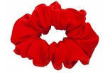 PULSE  5/1 - Haute List - Scrunchies - American Apparel
