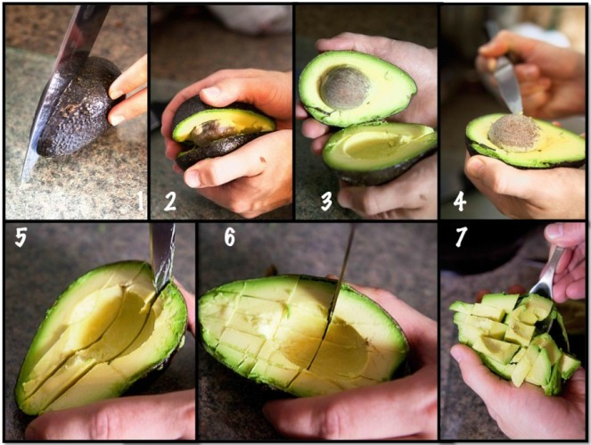 avocado-slides2-900x678