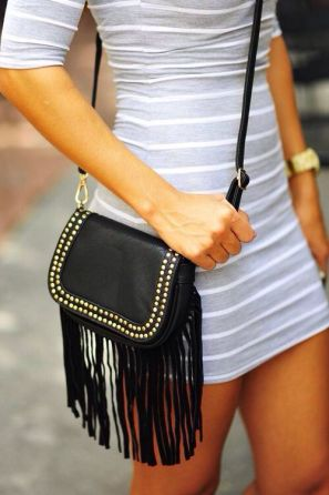 black-studded-fringe