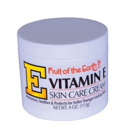 Fruit-of-the-Earth-Vitamin-E-Cream-Fruit-of-the-Earth-Vitamin-E-Cream-1-13515020849QmQbT