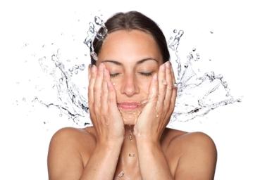 best-face-wash.jpg