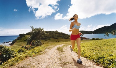 trail-running-beginner-tips-1200.jpg