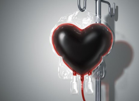 blood-donation-benefits.jpg