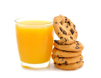 orange-juice-cookies-26583282