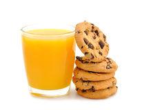 orange-juice-cookies-26583282