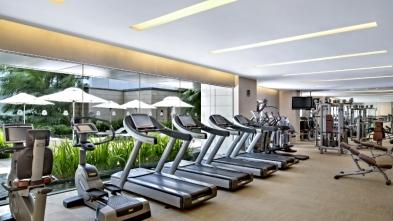 FitnessCentercrop-833x468.jpg