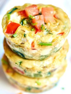 Healthy-Egg-Muffin-Cups-Final5