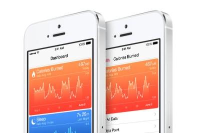 ios-8-health-app-640x429