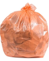 40-45-gallon-garbage-bags-100-case-orange-garbage-bags-trash-bags.jpeg