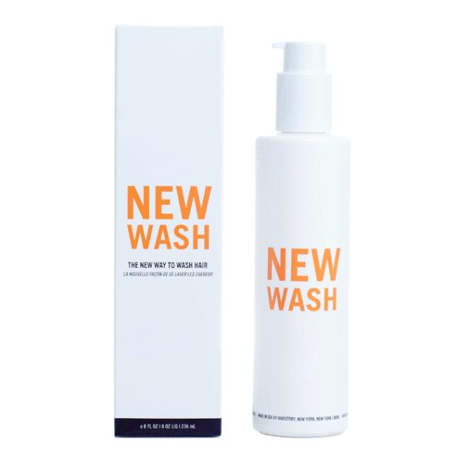 new_wash
