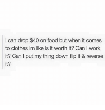 i-can-drop-40-on-food-but-when-it-comes-2142281