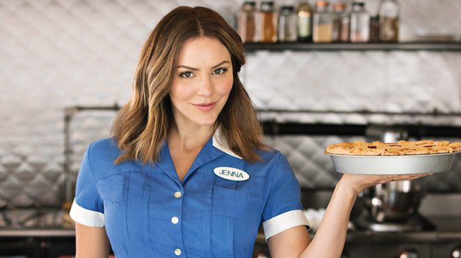 Katharine-Mcphee-Extends-800x450
