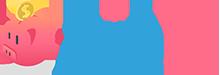 pigly-logo